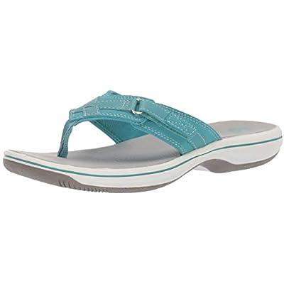 clarks-women-s-breeze-sea-flip-flop