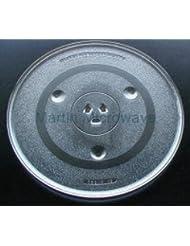 Panasonic 30QBP0793 Microwave Plate