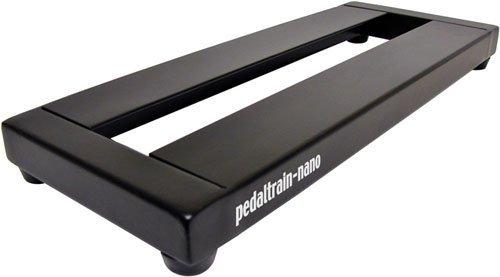 大人の上質  Pedaltrain Nano SC 並行輸入品 ソフトケース付き SC 並行輸入品 Pedaltrain B005HM828I, ナカヤマチョウ:040ad08b --- arianechie.dominiotemporario.com