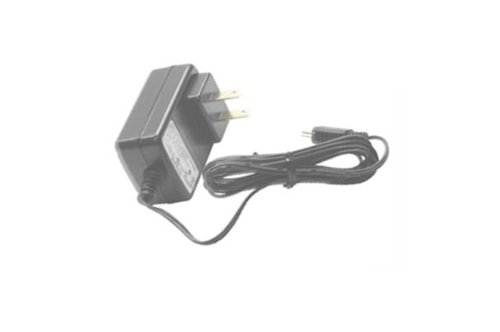 AC Adapter For JBL A15-1.5A 700-0015 A151.5A 7000015 A15-...
