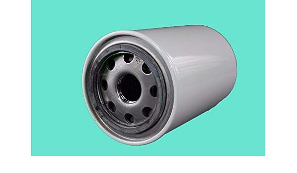 GRESEN 3276-001 10 MICRON Filter Element Kit K-23026
