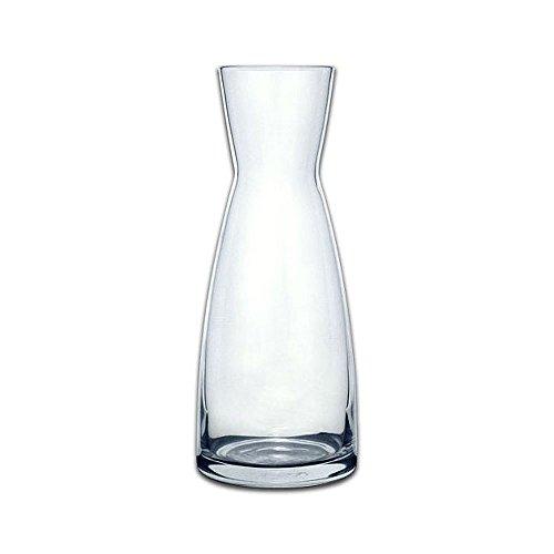 bormioli-rocco-ypsilon-glass-carafe-set-of-6