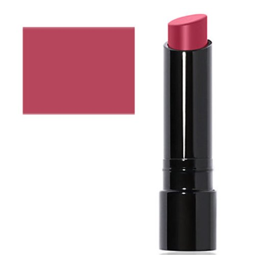 Bobbi Brown Sheer Lip Color - Pink Rose
