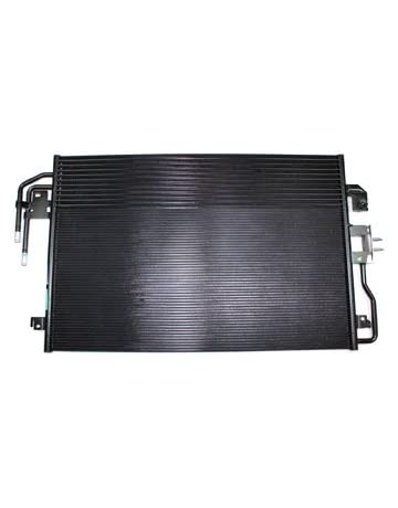 FORD OEM Radiator-Upper Hose 9L8Z8260B