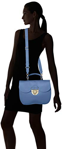 Sac Furla Turquoise E genziana Ducale SOAxn8Y
