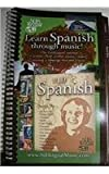 SUBLingual Spanish V. 1, Smith, Kyla L., 0980142709