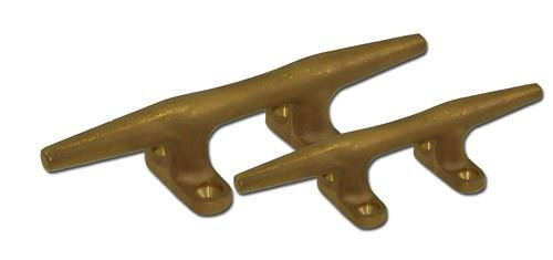 Buck Algonquin 00COB450 Open base cleats