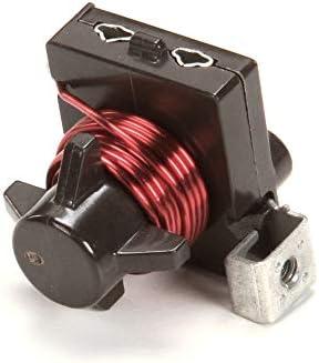 Follett 00104976 Ref5 Tec Relay Start Condenser