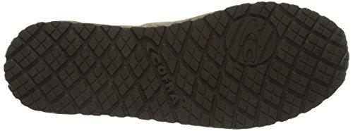008 De Taille Cofra P Dorio 78670 w47 47 Src S1 Vert Chaussures Sécurité 5vwCvr