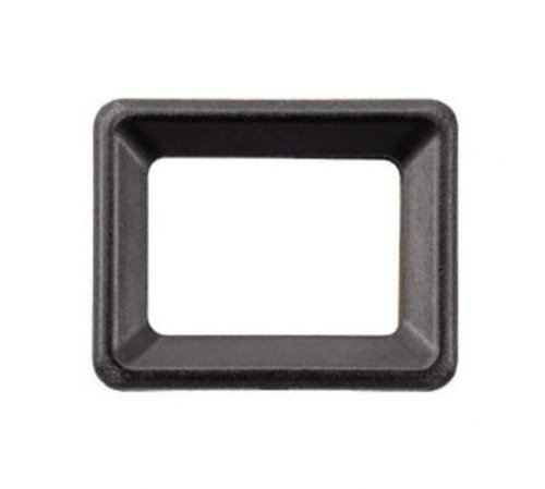Price comparison product image Sony FDAECF05 Eyepiece Corrector Diopter +0.5 for Sony Alpha Digital SLR Camera