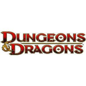 Dungeons and Dragons Fantasy Miniatures: Icons of the Realms - Elemental Evil Booster Brick (8) by WizKids