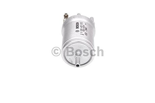 Bosch F026403013 Filtro del carburante