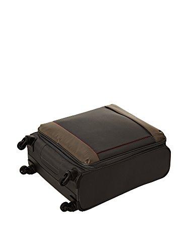 Trolley 414178 414178 Luggage Mud Mud Trolley Roncato Luggage Roncato 414178 Roncato 47xA8qwwH