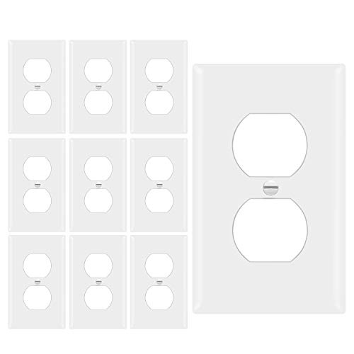 Best Wall Plates