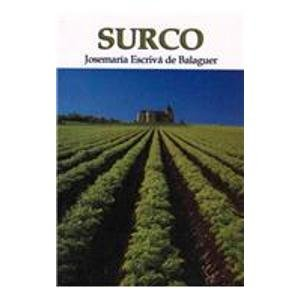 Surco (Spanish Edition) PDF