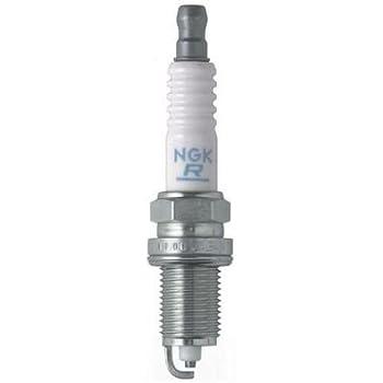 Spark Plug Wire Set NGK 8028 RC-HE73 ACURA HONDA /& ISUZU