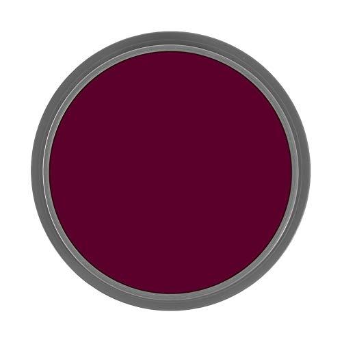 (Grimas Pure Water Based Face Paint - Bordeaux Red (15)
