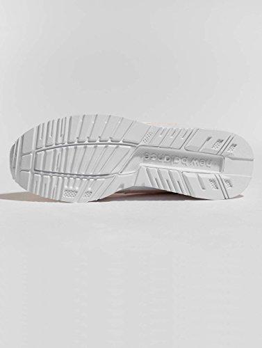New Balance Women Shoes/Sneakers 840 Rose LmyI5u5V2W
