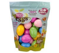 plastic-easter-eggs-eco-eggs-easter-eggs-24-count
