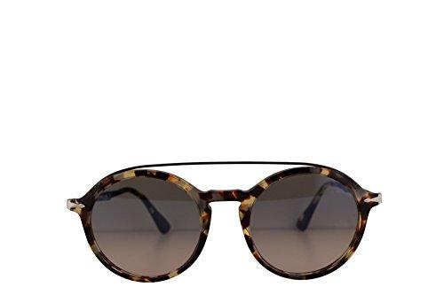 22faef39f039d Sunglasses Persol PO3172S Calligrapher Edition Sunglasses Beige ...
