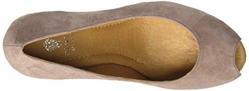 CINTI D11-01, Women's High Heels Beige (Taupe 460)