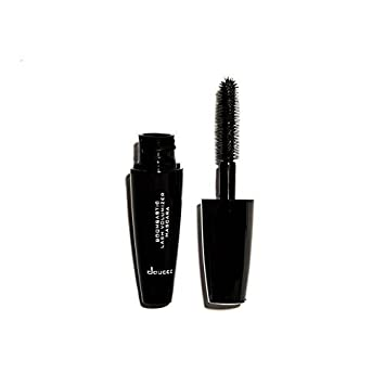 Doucce Boombastic Lash Volumizer Mascara Mini