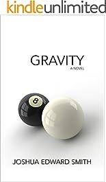Gravity (Entropy Book 3)