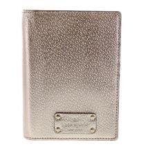 b9fb488b21fe6 Kate Spade ケイトスペード パスポートケース WLRU1236-717 Passport Holder パスポート・ホルダー  Wellesley
