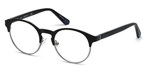 Eyeglasses Gant GA 3138 002 matte - Glasses Gant