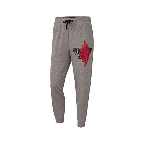 Air Jordan Jumpman Wings Classic Pants
