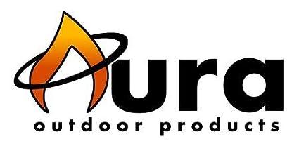 Aura al aire libre productos aop-tpt-a non-Digital TPT tel-tru ...
