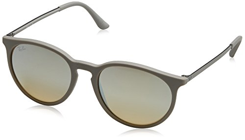 Sonnenbrille Ray Grey 4274 RB Ban Rubber 5HHYvq16