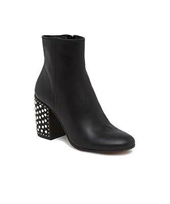 Dolce Vita Women's Olin Fashion Boot