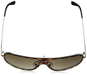 Carrera CA88S Square Sunglasses