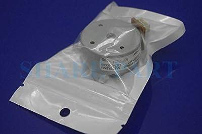 Printer Parts 1X Scanner Motor for Hp 1522Nf Cm3050 Cm2727Nf 3030 3390 2840 Q3948-60186 Q3066-60222 Good Quality!