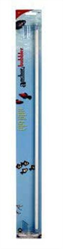 JW Pet Company Anchor Bubbler 24-Inch Aquarium Accessory by JW Pet
