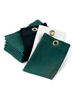 【ギフト】 Putting ブラック – Green – ゴルフボール座金 Putting – ダースtri-foldコットンティータオル – ブラック B000NFGX3U, 11Straps:c2f8262f --- a0267596.xsph.ru