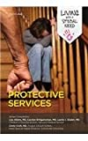 Protective Services, Joyce Libal, 1422230422