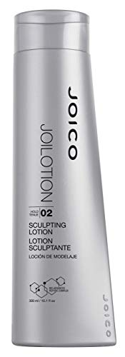 Joico Joilotion Sculpting Lotion, 10.1 Ounce