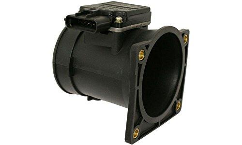 03 ford f150 mass air flow sensor - 8