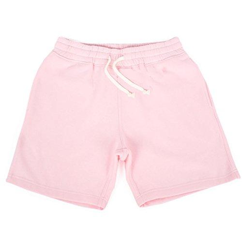 Agora corti rosa Pantaloncini Pantaloncini di corti XvwOZqz