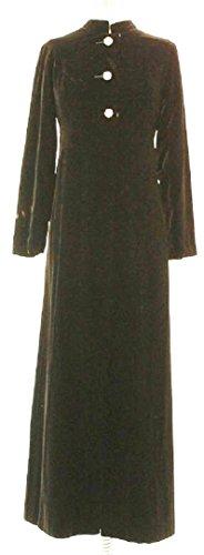 70s Coat - 4