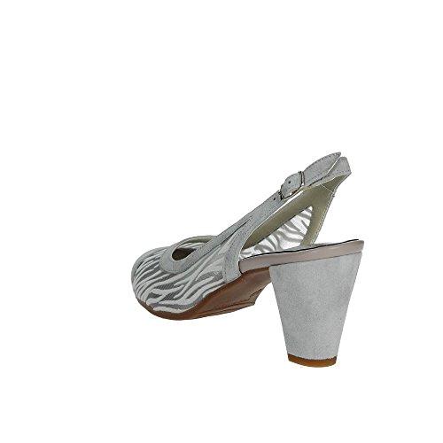 Perla Donna Soft Sandalo 002 Iq742 Cinzia wX6qgw