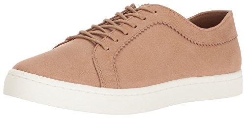 Report Women's Amethyst Fashion Sneaker, Natural, 6 M US