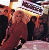 Les Grands Succes Nuance [Import] by Nuance (1992-01-01?