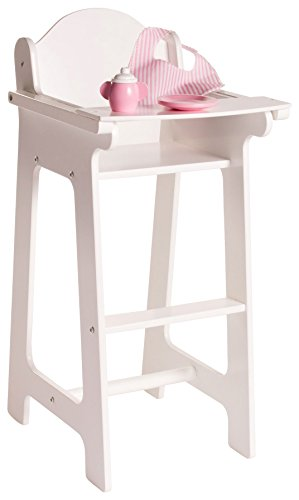 Inch Doll Furniture Chair Accessories product image