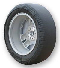 27 Honda CRV Premium Spare Tire Cover Boomerang Enterprises Inc 4347655129