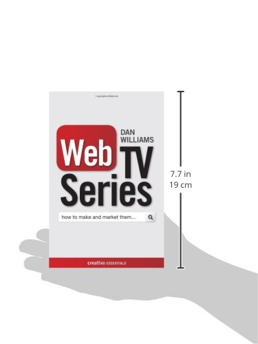 Web-TV-Series-How-to-Make-and-Market-Them----Creative-Essentials