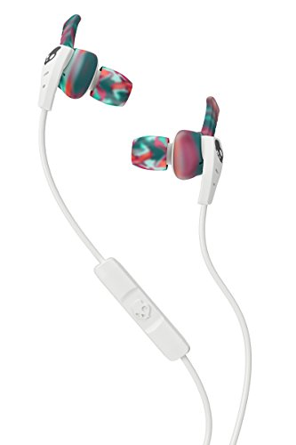 Skullcandy  Women's XT PLYO Headphones , White