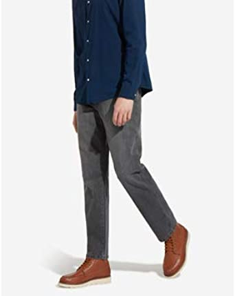 Wrangler Texas Tonal Jeans para Hombre: Amazon.es: Ropa y accesorios